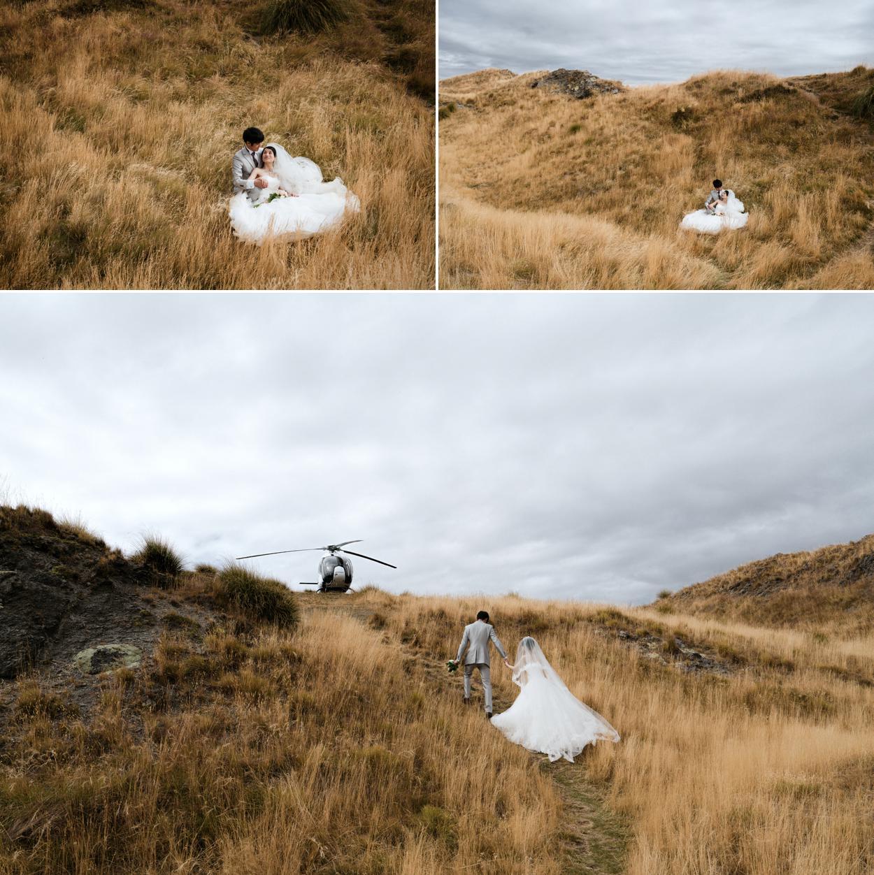 mount roy coromandel peak photography